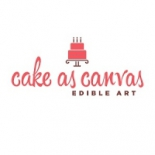 Cake+As+Canvas%2C+Allentown%2C+Pennsylvania image