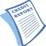 Credit+Repair%2C+Bakersfield%2C+California image