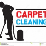 Hannover+Carpet+Cleaning%2C+Tustin%2C+California image