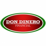 Don+Dinero+Financial%2C+Phoenix%2C+Arizona image