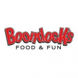 Boondocks+Food+%26+Fun%2C+Draper%2C+Utah image