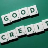 Credit+Repair%2C+Hemet%2C+California image