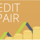 Credit+Repair%2C+Macon%2C+Georgia image