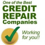 Credit+Repair%2C+Dover%2C+Florida image