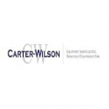 Carter+Wilson+Equipment+Services%2C+Laval%2C+Quebec image