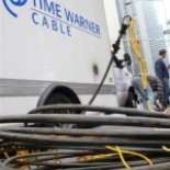 Time+Warner+Cable%2C+Glendale%2C+California image