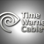 Time+Warner+Cable%2C+Ontario%2C+California image