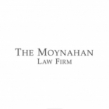 Moynahan+Law+Firm%2C+Waterbury%2C+Connecticut image