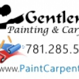 Gentleman+Painting+%26+Carpentry+Services%2C+Woburn%2C+Massachusetts image