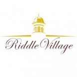 Riddle+Village+LifeCare+Retirement+Community%2C+Media%2C+Pennsylvania image