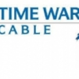 Time+Warner+Cable%2C+Costa+Mesa%2C+California image