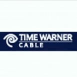 Time+Warner+Cable%2C+Round+Rock%2C+Texas image