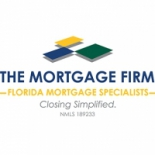 The+Mortgage+Firm+Florida+Mortgage+Specialists%2C+Port+Orange%2C+Florida image