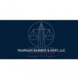 Yeargan+Barber+%26+Kert%2C+LLC%2C+Alpharetta%2C+Georgia image