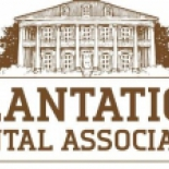 Plantation+Dental+Associates+SSI%2C+Saint+Simons+Island%2C+Georgia image