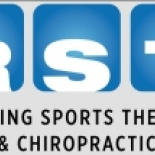Redding+Sports+Therapy+%26+Chiropractic%2C+Redding%2C+California image