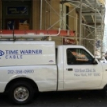 Time+Warner+Cable%2C+Birmingham%2C+Alabama image
