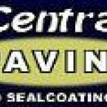 Central+Paving+%26+Sealcoating+Inc%2C+Weldon%2C+Illinois image
