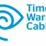 Time+Warner+Cable%2C+Santa+Clarita%2C+California image