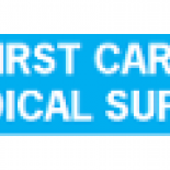 First+Care+Medical+Supply+Inc%2C+Naples%2C+Florida image
