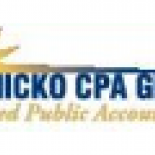 The+Hicko+CPA+Group%2C+PC%2C+Merrillville%2C+Indiana image