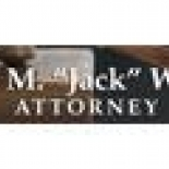 John+Wilkie%2C+Attorney+at+Law%2C+Champaign%2C+Illinois image