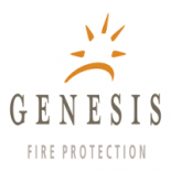 Genesis+Fire+Protection%2C+Gilroy%2C+California image