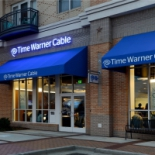Time+Warner+Cable%2C+West+Columbia%2C+South+Carolina image