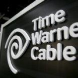 Time+Warner+Cable%2C+Killeen%2C+Texas image