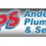 Anderson+Plumbing+%26+Sewer%2C+Newport%2C+North+Carolina image