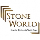 Stone+World%2C+Orlando%2C+Florida image