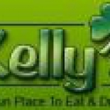 Kelly%27s+Tavern%2C+Quincy%2C+Illinois image