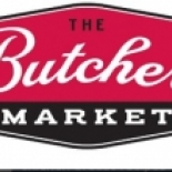 The+Butcher%27s+Market%2C+Charlotte%2C+North+Carolina image
