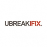 uBreakiFix%2C+Winter+Springs%2C+Florida image