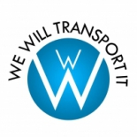 We+Will+Transport+It%2C+Oakland%2C+Florida image