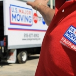 US+Major+Moving+Company%2C+Los+Angeles%2C+California image