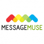 Message+Muse+Digital+Agency%2C+Columbia%2C+South+Carolina image