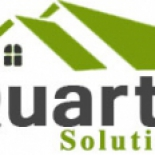 Quartz+Solutions%2C+Bloomfield%2C+New+Jersey image