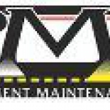 Pavement+Maintenance+Inc%2C+Cody%2C+Wyoming image