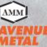 Avenue+Metal+Manufacturing+Co+Inc%2C+Chicago%2C+Illinois image