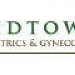 Midtown+Obstetrics+%26+Gynecology%2C+Denver%2C+Colorado image