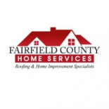 Fairfield+County+Home+Services%2C+Stamford%2C+Connecticut image