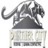 Panther+City+Contracting%2C+Hurst%2C+Texas image