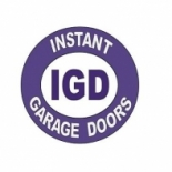 Instant+Garage+Door+Repair+-+IGD%2C+Renton%2C+Washington image