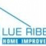 Blue+Ribbon+Home+Improvement+LLC%2C+Saint+Cloud%2C+Minnesota image