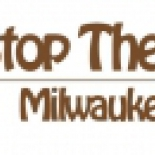 Milwaukee+Pest+Control+Pros%2C+Milwaukee%2C+Wisconsin image