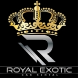 Royal+Exotic+Car+Rental%2C+Los+Angeles%2C+California image