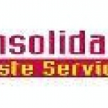 Consolidated+Waste+Services+Inc%2C+Ocala%2C+Florida image