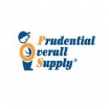 Prudential+Overall+Supply%2C+Carson%2C+California image