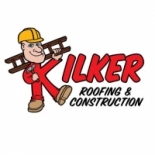 Kilker+Roofing+%26+Construction%2C+Frisco%2C+Texas image